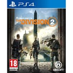 Joc PS4 Tom Clancy`s The Division 2