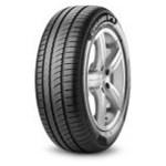 Anvelopa vara Pirelli P1 Cinturato Verde 195/65R15 91H