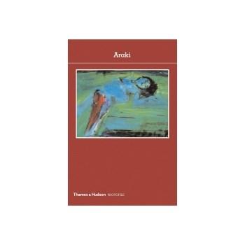 Araki - PHOTOFILE
