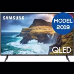 Televizor QLED 124 cm Samsung 49Q70RA 4k Ultra HD Smart TV qe49q70ratxxh