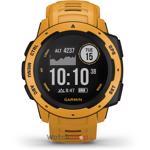 SmartWatch Garmin Instinct Sunburst 010-02064-03