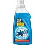 Calgon Automat Gel 750ml 8084427