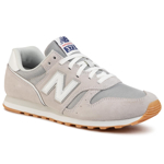 Sneakers NEW BALANCE - ML373DC2 Gri
