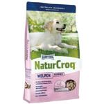 Happy Dog Natur Croq Welpen, 4 kg