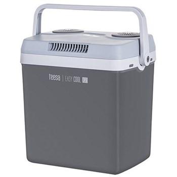 Lada frigorifica Teesa 32L TSA5001 tsa5001