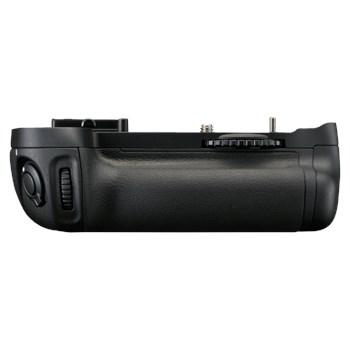 Grip baterie Nikon MB-D14 pentru D600