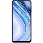 Telefon mobil Xiaomi Redmi Note 9 Pro, 64GB, 6GB, Dual SIM, Interstellar Grey