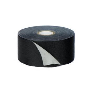 GB PRO Gaffer Tape Black - banda adeziva pt camere foto/obiective