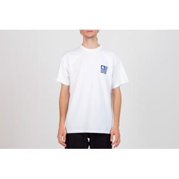 Waving State T-shirt