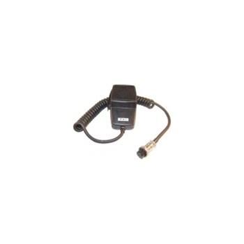 Microfon PNI Dinamic 6 pini compatibil cu orice statie CB cu 6 pini
