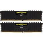 "Memorii CORSAIR DDR4 8 GB, frecventa 3000 MHz, 4 GB x 2 module,  radiator, ""CMK8GX4M2C3000C16"""