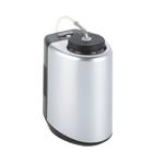Racitor lapte Waeco My Fridge MF-05M-230 20W capacitate 0.5 L MF-05M-230