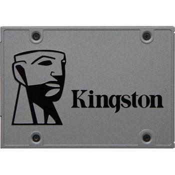 SSD Kingston UV500 480GB SATA-III 2.5 inch