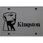 SSD Kingston UV500 480GB SATA3 2.5 inch suv500/480g