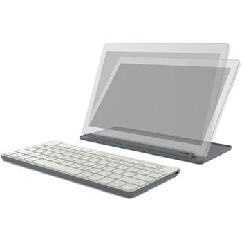 Tastatura tableta Microsoft P2Z-00050