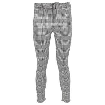 Pantaloni Jennyfer Mara Colors