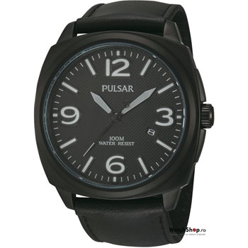 Ceas Pulsar DRESS MEN PS9203X1