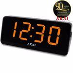 Radio cu ceas Akai CE-1003 RADIOCEAS CE-1003