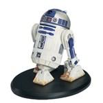 Figurina Star Wars - R2-D2 #2 10.5 cm
