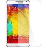 Sticla Securizata Clasica 9H SAMSUNG Galaxy Note 3