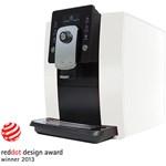 Espressor automat OURSSON AM6244/WH, 1.8l, 1400W, 19bari, alb