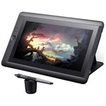 Tableta grafica Wacom Cintiq 13HD