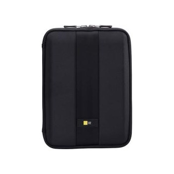 Husa Tableta 10 Case Logic QTS-210 Universala Black qts210k