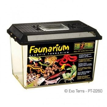 Faunarium Medium Pt 2260