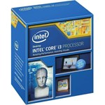 Procesor Intel Core i3-4150 3.5GHz Socket 1150 bx80646i34150