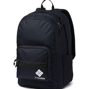 Columbia Zigzag™ 30L Backpack Black