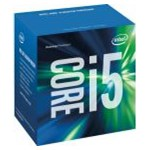 Procesor Intel I5 i5-6400 2.70GHz box BX80662I56400