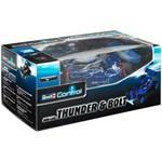 Macheta Revell - Masinuta RC Buggy Thunder & Bolt