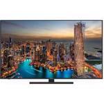Televizor LED Smart HITACHI 50AL7250, Ultra HD 4K, HDR10+, 127cm