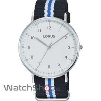 Ceas Lorus by Seiko CLASSIC RH899BX-9