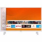 Televizor Smart LED, Horizon 32HL6330H/B, 80 cm, HD Ready