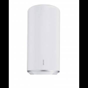 BOILER ELECTRIC, ATLANTIC O'PRO, 150L, 2200W