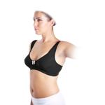 Sutien pentru sustinerea sanilor gravidei
