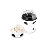 Aparat pentru popcorn , 1200 W, alb
