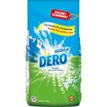 Detergent automat DERO Ozon Roua Muntelui, 14kg