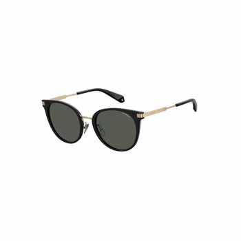 Ochelari de soare dama POLAROID PLD 6061/F/S 807/M9
