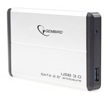 Rack Gembird HDD S-ATA T0 USB 3.0 EE2-U3S-2-S ee2-u3s-2-s
