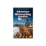 Adventure Motorcycling Handbook, editura Trailblazer