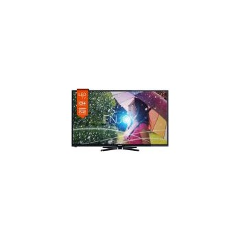 Horizon 28HL710H, Edge LED UltraSLIM, HD Ready