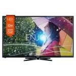 Televizor LED 70 cm Horizon 28HL710H HD 3 ani garantie