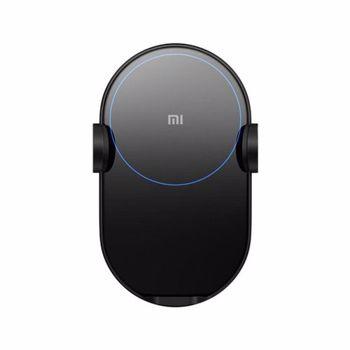 Incarcator Auto Wireless Xiaomi GDS4127GL, 20W (Negru)