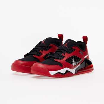 Jordan Mars 270 Low Gym Red/ White-Black