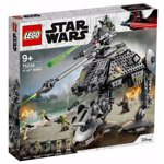 LEGO Star Wars AT-AP Walker Building Set – 75234