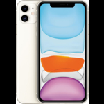 Smartphone Apple iPhone 11, 64GB, White
