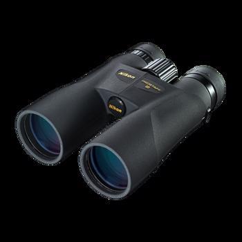 Binoclu Nikon Prostaff 6 10X50 baa822sa