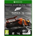 Joc Forza 5 Xbox ONE